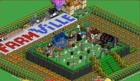 earn money on farmville