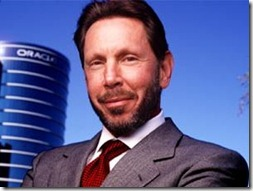 larry_ellison_oracle_ceo