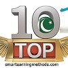 Top 10 Richest People of Pakistan in 2012