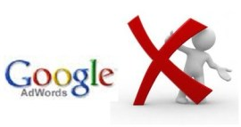 Google AdSense mistakes