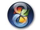 Top 10 Windows 8 Wallpapers