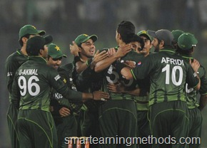 Pakistan-vs-Bangladesh