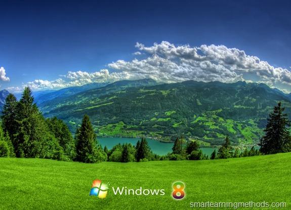 Scenic-Windows-8-9