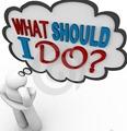 What-Career-Should-I-Choose-