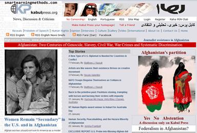kabulpress.org