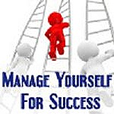 manage-yourself-for-success