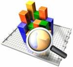 monitor website analytics