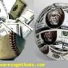 Cash your Talent – Make Money with Sports – a Must Read Article for Students!