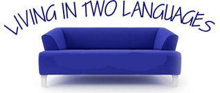 two languages