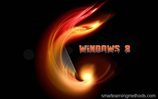 windows8-HD 7