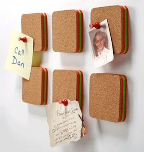 Manage Pinboards