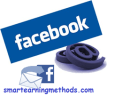 Synchronize Your Facebook Timeline with an Email Address – latest News