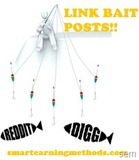 link-bait