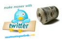 Earn With Twitter's Top Affiliate Programs in Pakistan