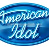 American Idol 11 Winner- Phillips or Sanchez?