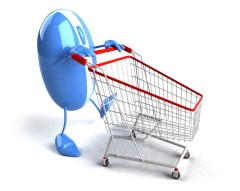 Buy products online in India