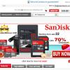 10 Big Online Shopping Stores in Dubai
