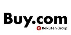 buyCom