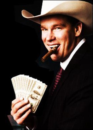 Top 10 Richest Wrestlers Of The World In 2012 Smart