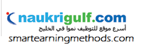 5 Popular Websites to Find Jobs in Middle East | Smart
