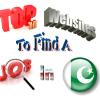 Top 10 Websites To Find Jobs in Pakistan
