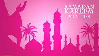 Make money in Ramadan Kareem 2012