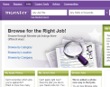 Job Search: Find A Job From Millions of Job Listings Online