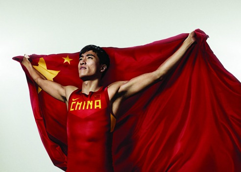 china to win olympics 2012