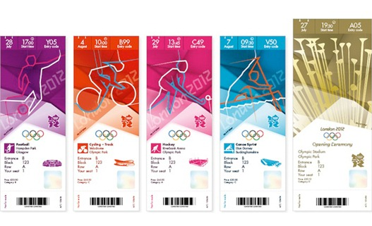 olympics 2012 tickets costs
