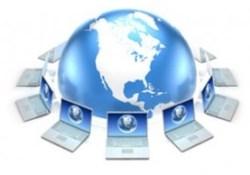 top webinar hosting services