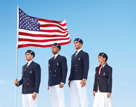 united states win olympics 2012