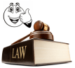 5 Laws Bloggers Must Follow to Avoid Getting Sued