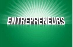 10 richest teen entrepreneurs in the world
