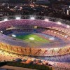 How Much Money Does London Make From The Olympics?