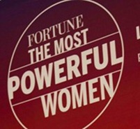 80 powerful women of the world