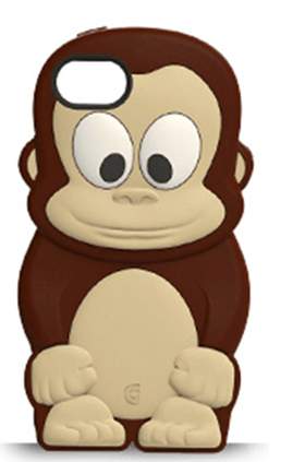 i-monkey