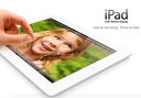 iPad 4 New Features and Specs [Review]