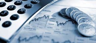 online stock trading 2012