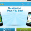 5 Applications to Make Money With Your iPhone Online