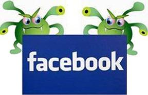 facebook bugs-coverphotos