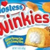 15 Brands that Disappeared in 2012!