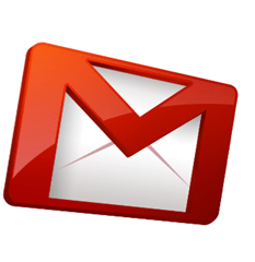 gmail new feature