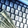 10 Creative Ways to Make Money Online in 2013!