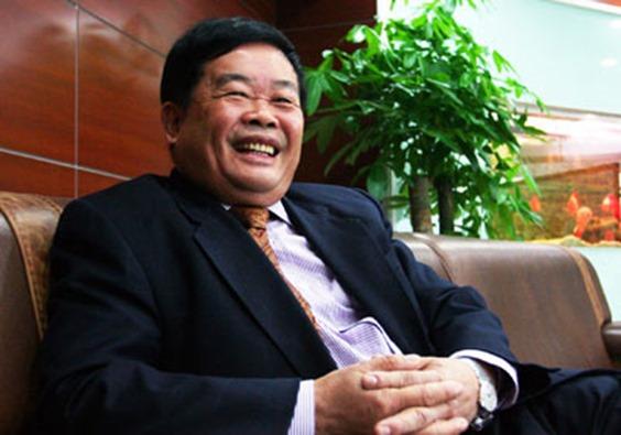 cho-tak-wong