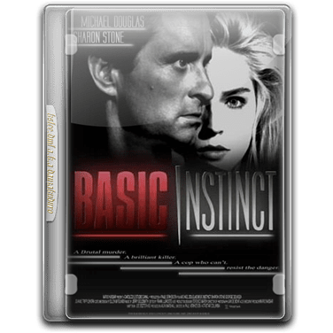 Basic-Instinct-v5-icon