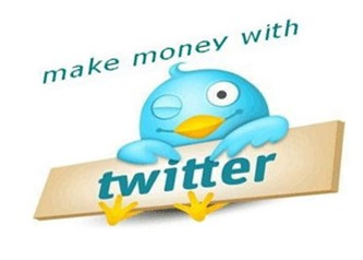 online-make-money-with-twitter