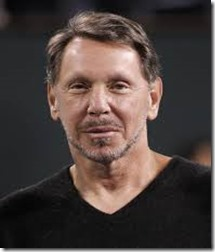 2013-richlist-larry-ellison