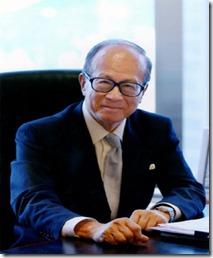 2013-richlist-li-ka-shing