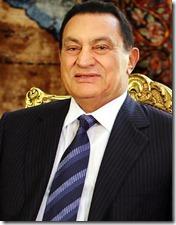 hosni-mubarak-in-2013