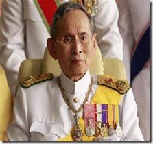 king-bhomibol-list-2013